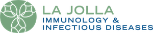 La Jolla Immunology & Infectious Diseases